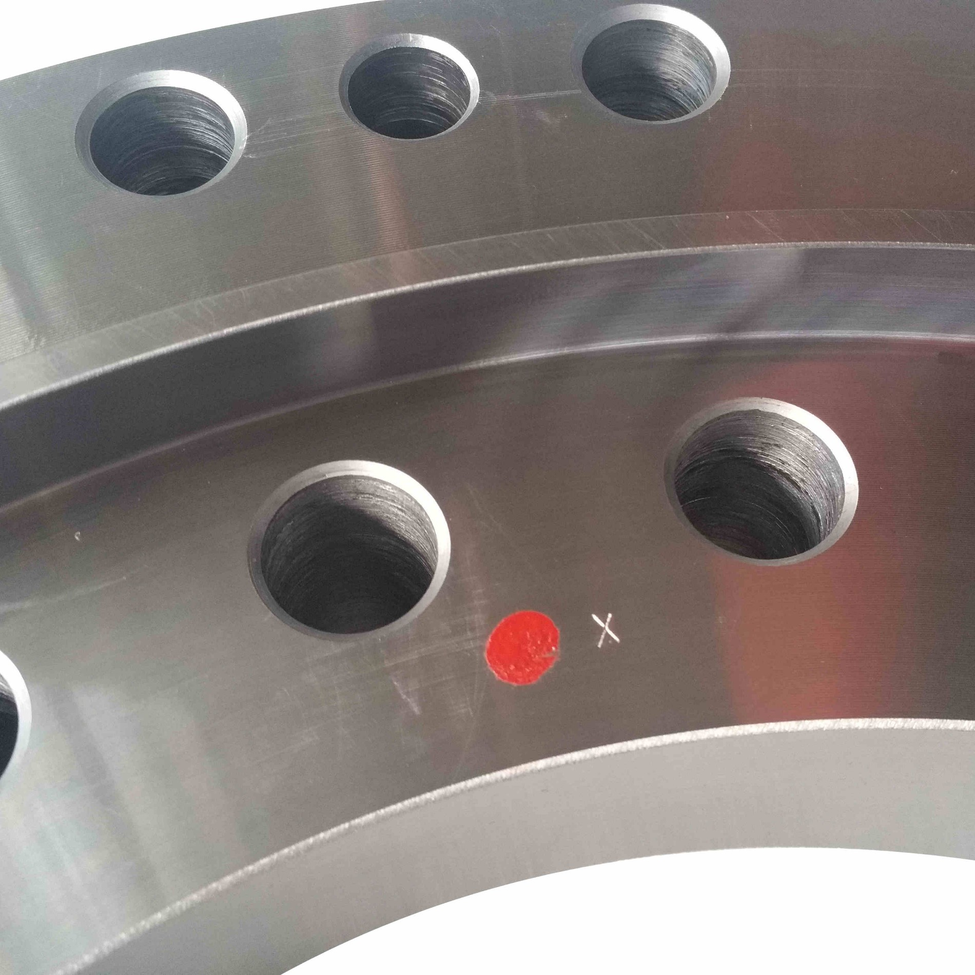 Slewing Ring Turntable For Swivelling Mechanism Manufacturers, Slewing Ring Turntable For Swivelling Mechanism Factory, Supply Slewing Ring Turntable For Swivelling Mechanism