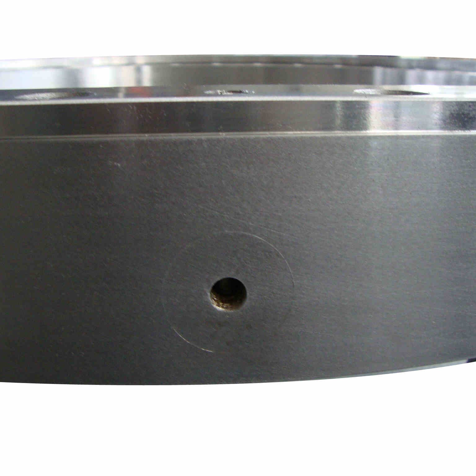 Rotation Bearing For Reclaimer Manufacturers, Rotation Bearing For Reclaimer Factory, Supply Rotation Bearing For Reclaimer