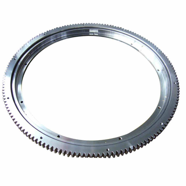 Large Slewing Bearings For Packing Machine Manufacturers, Large Slewing Bearings For Packing Machine Factory, Supply Large Slewing Bearings For Packing Machine