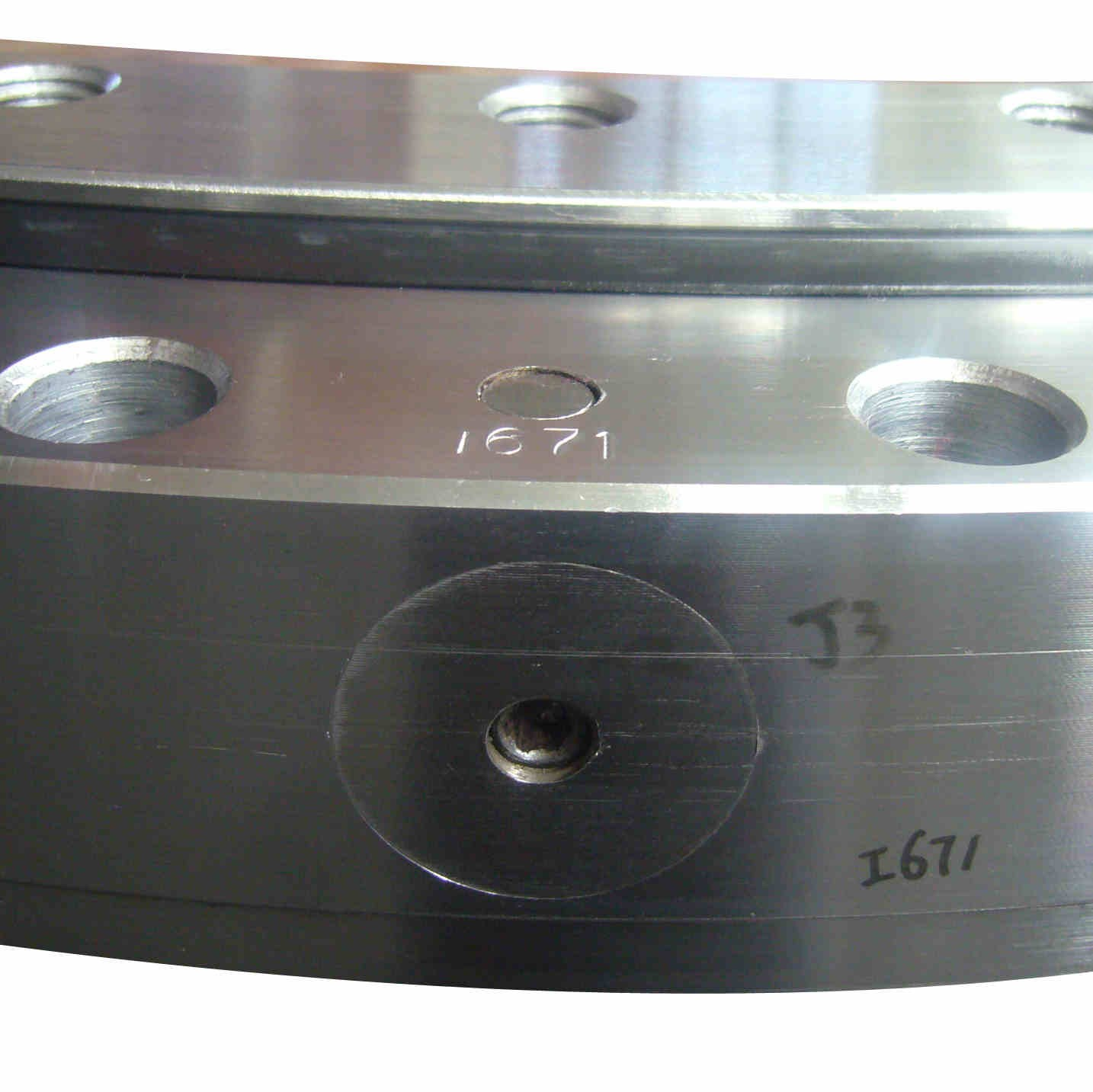 Swing Bearing For Logging And Forestry Equipment Manufacturers, Swing Bearing For Logging And Forestry Equipment Factory, Supply Swing Bearing For Logging And Forestry Equipment