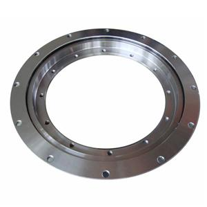 Light Weight Slewing Bearing For Engineering Machinery