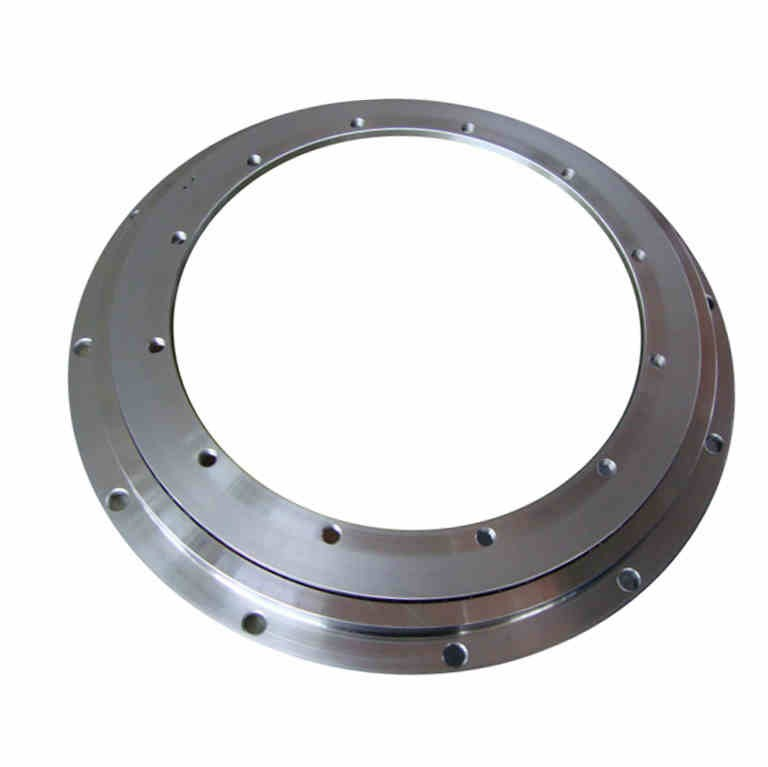 Light Weight Slewing Bearing For Engineering Machinery Manufacturers, Light Weight Slewing Bearing For Engineering Machinery Factory, Supply Light Weight Slewing Bearing For Engineering Machinery