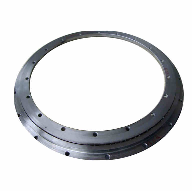 Slew Ring Bearing Design for Rail Maintenance Equipment Manufacturers, Slew Ring Bearing Design for Rail Maintenance Equipment Factory, Supply Slew Ring Bearing Design for Rail Maintenance Equipment