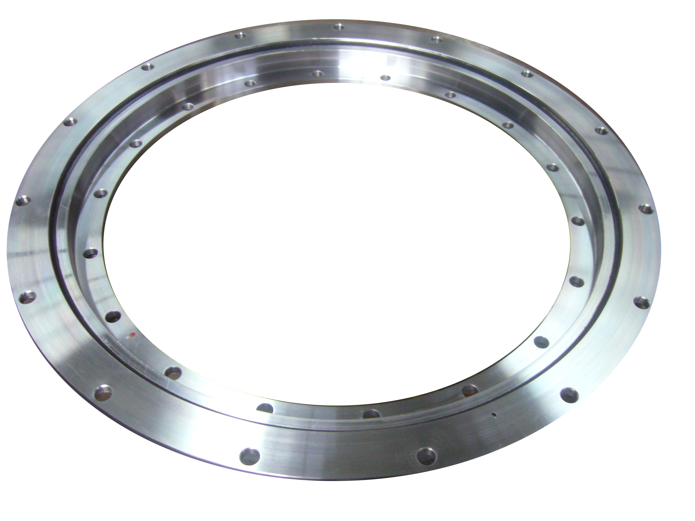 Turntable Bearing Suppliers For Amusement Rides