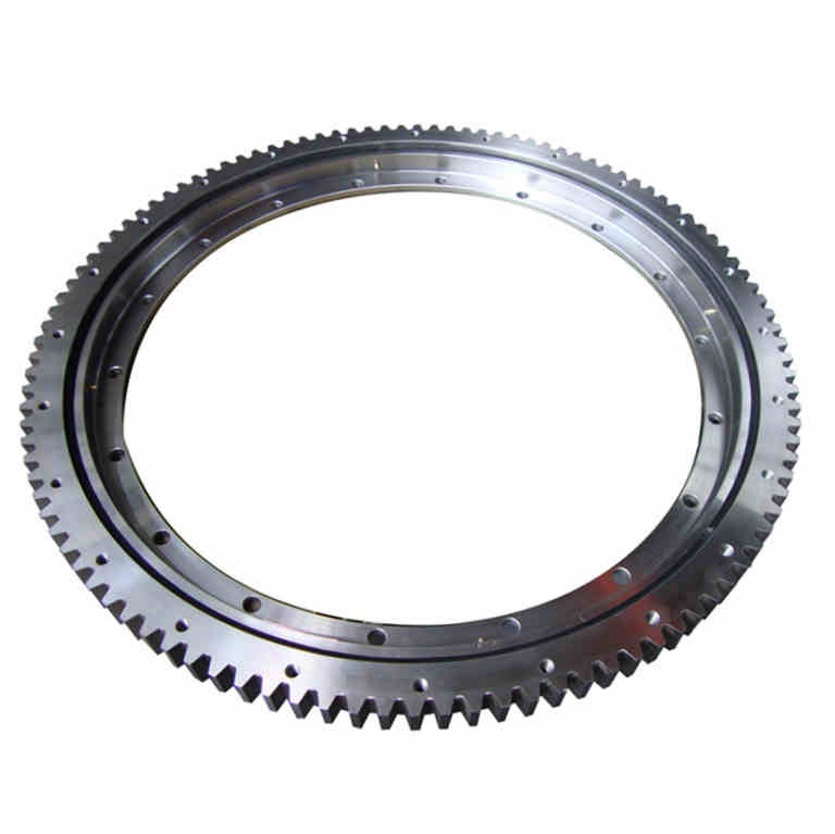 Slewing Ring Turntable Bearing for Rail Maintenance Equipments Manufacturers, Slewing Ring Turntable Bearing for Rail Maintenance Equipments Factory, Supply Slewing Ring Turntable Bearing for Rail Maintenance Equipments