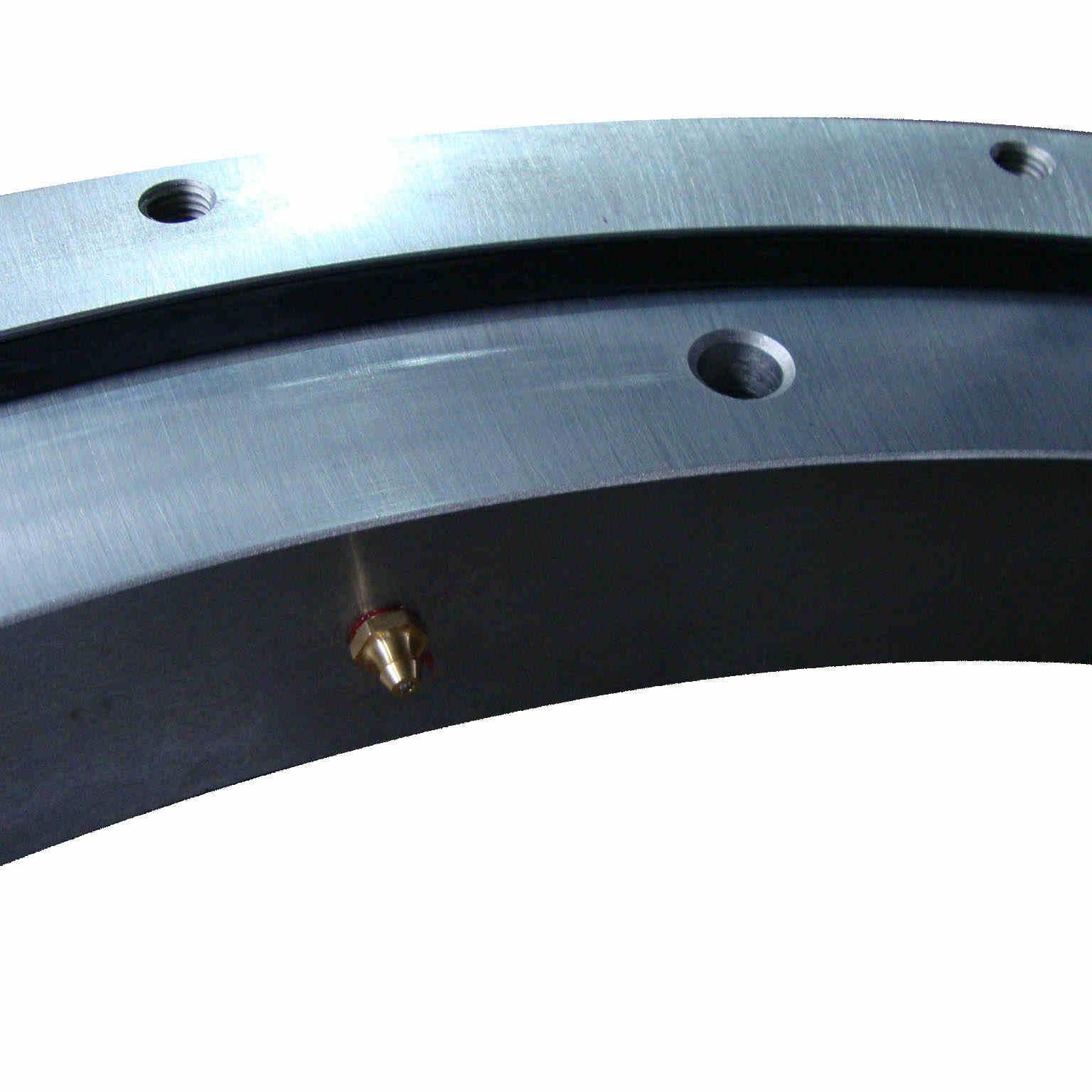 Turntable Bearing Design For Satellite Track Manufacturers, Turntable Bearing Design For Satellite Track Factory, Supply Turntable Bearing Design For Satellite Track