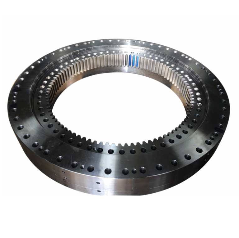 Three Row Roller Slewing Bearing For Boom Truck Manufacturers, Three Row Roller Slewing Bearing For Boom Truck Factory, Supply Three Row Roller Slewing Bearing For Boom Truck