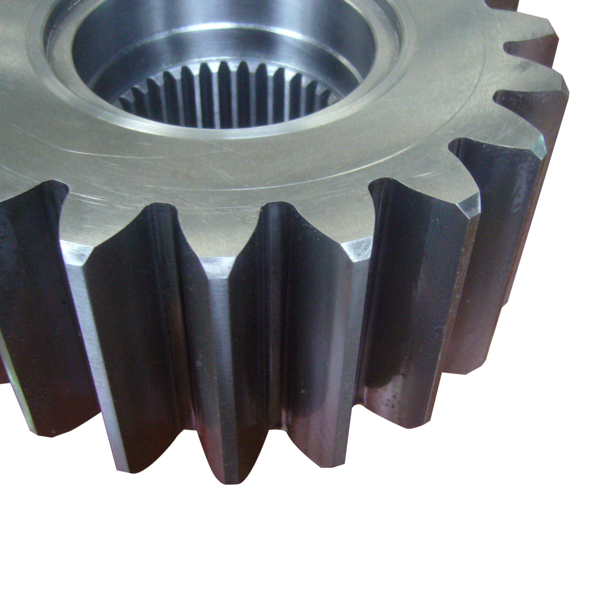Pinion For Tunnel Boring Machine Manufacturers, Pinion For Tunnel Boring Machine Factory, Supply Pinion For Tunnel Boring Machine
