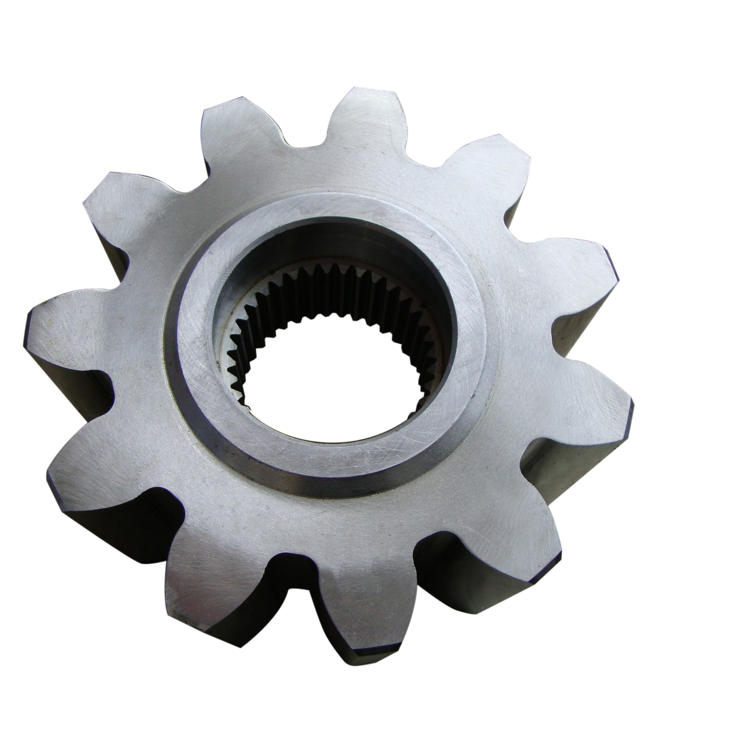Small Gear Pinion