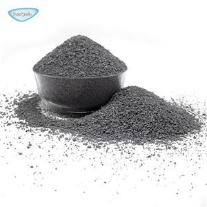 Export Bulk Customizable Cracked Charcoal Bentonite Cat Litter