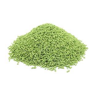 المنتجات الساخنة 2.0 الشاي الأخضر التوفو القط القمامة