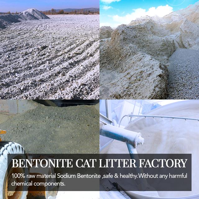 BentoniteCL_en_10.png