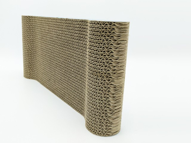 Environmental Bone Shapedcat Pate Scratcher Cat Products Manufacturers, Environmental Bone Shapedcat Pate Scratcher Cat Products Factory, Supply Environmental Bone Shapedcat Pate Scratcher Cat Products