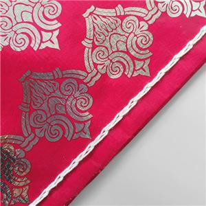 Bolso de empaquetado del arroz 50kg para el acondicionamiento de los alimentos con el bolso tejido Pp para el bolso del embalaje del arroz