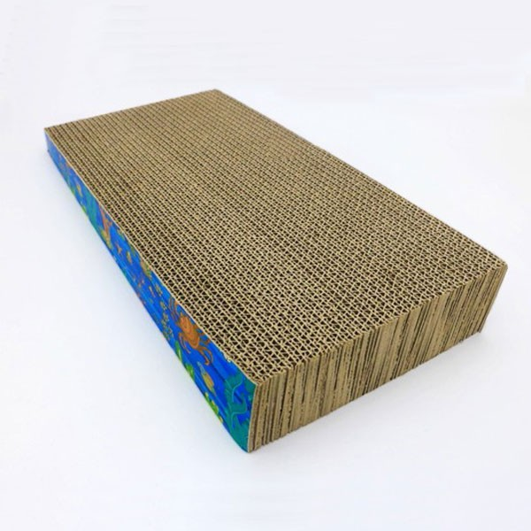 Environmental Carbord Triangle Cat Scratcher Pate Cat Products Manufacturers, Environmental Carbord Triangle Cat Scratcher Pate Cat Products Factory, Supply Environmental Carbord Triangle Cat Scratcher Pate Cat Products