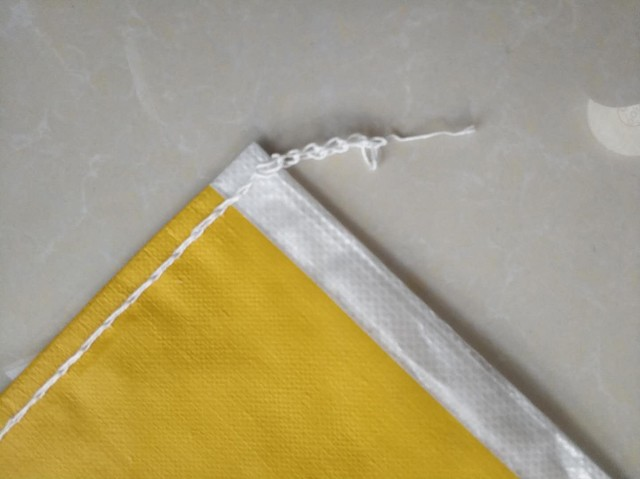 Low price pp woven fabric bags, OEM Packaging Bag Factory, OEM Food Packaging Bags price