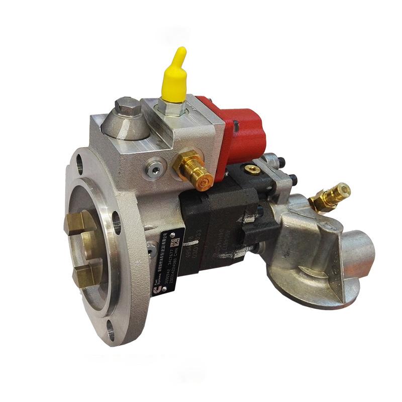 M11 Fuel Pump 3090942