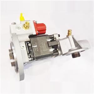 M11 Pompa de combustibil 3090942