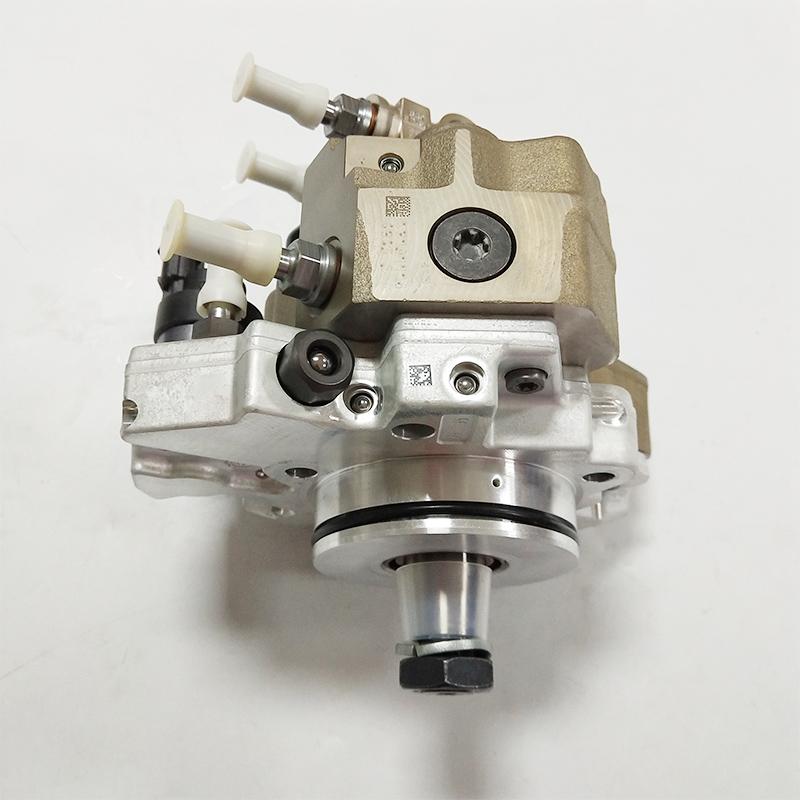 ISDE Fuel Pump 5264248 0445020150 Manufacturers, ISDE Fuel Pump 5264248 0445020150 Factory, Supply ISDE Fuel Pump 5264248 0445020150