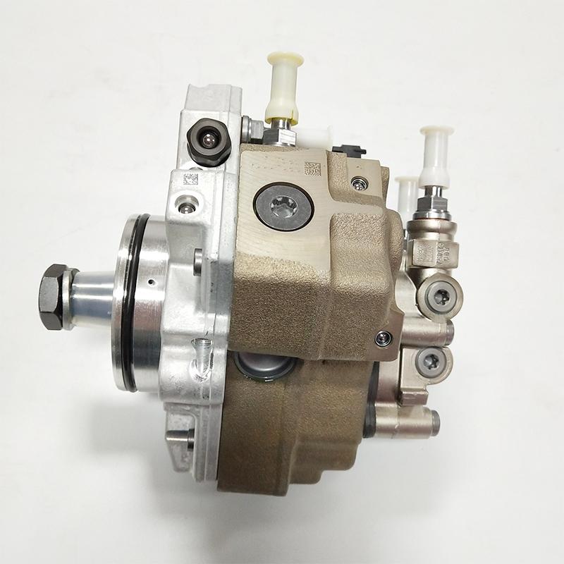ISDE Fuel Pump 5264248 0445020150