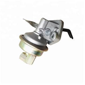 4BT/6BT Fuel Transfer Pump 4937405