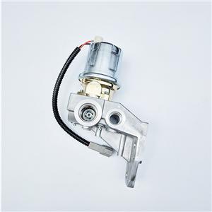 ISX15 QSX15 Fuel Transfer Pump 4935095