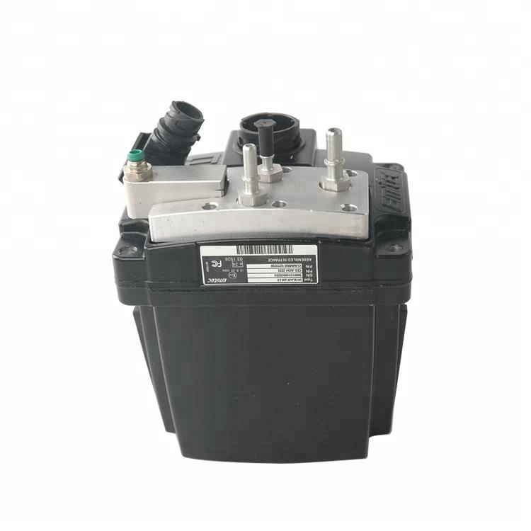 Genuine Doser Pump 5273338