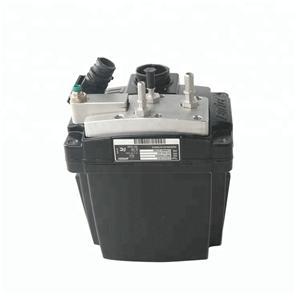 Pump pentru dozator original 5273338