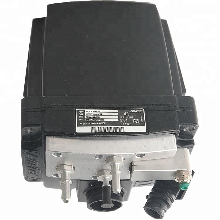Genuine Doser Pump 5273338 Manufacturers, Genuine Doser Pump 5273338 Factory, Supply Genuine Doser Pump 5273338