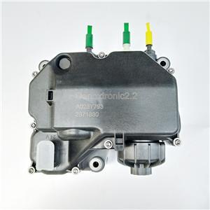 Genunie Doser Pump 2871880