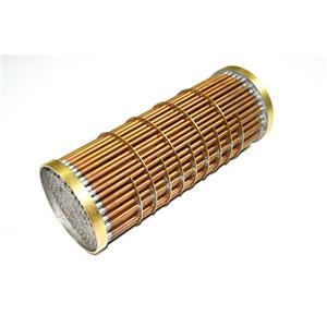 NT855 Oil Cooler Core 3021581