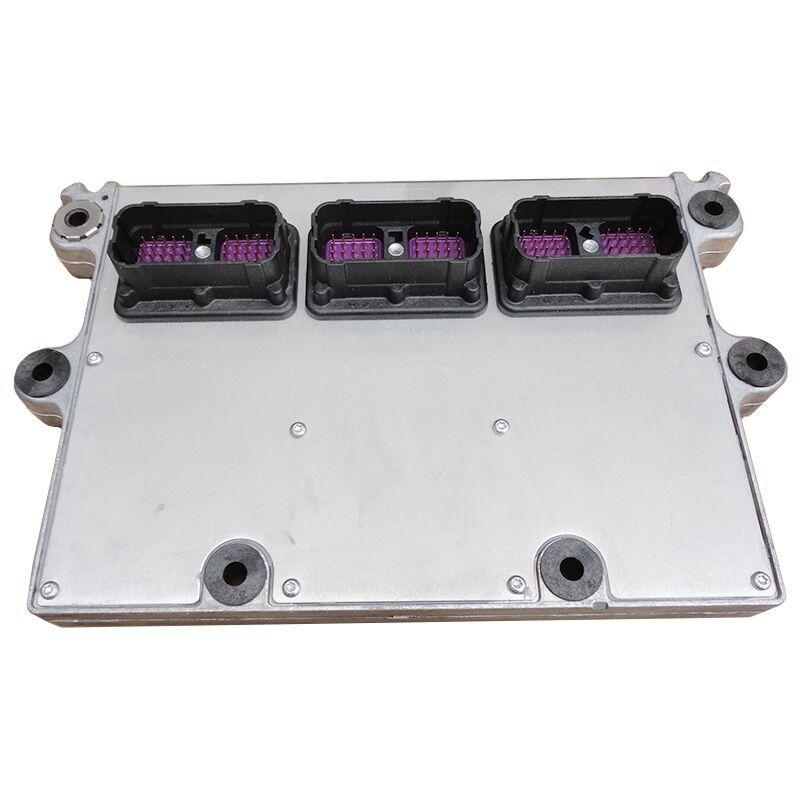 M11 ECM 3408501 Manufacturers, M11 ECM 3408501 Factory, Supply M11 ECM 3408501