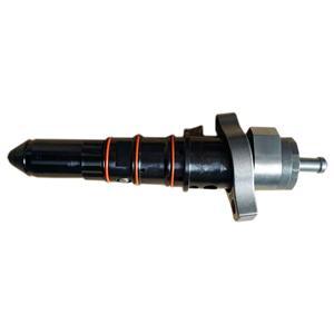 CCEC Fuel Injector