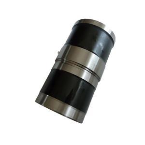 6CT Cylinder Liner 3948095