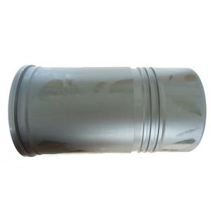 NT855 Cylinder Liner 3055099