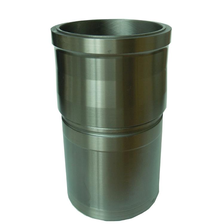 M11 Cylinder Liner 3080760