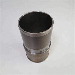 X15 Cylinder Liner 4089153