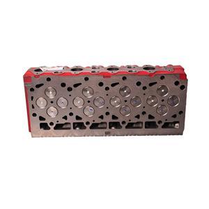ISF Cylinder Head 5258274