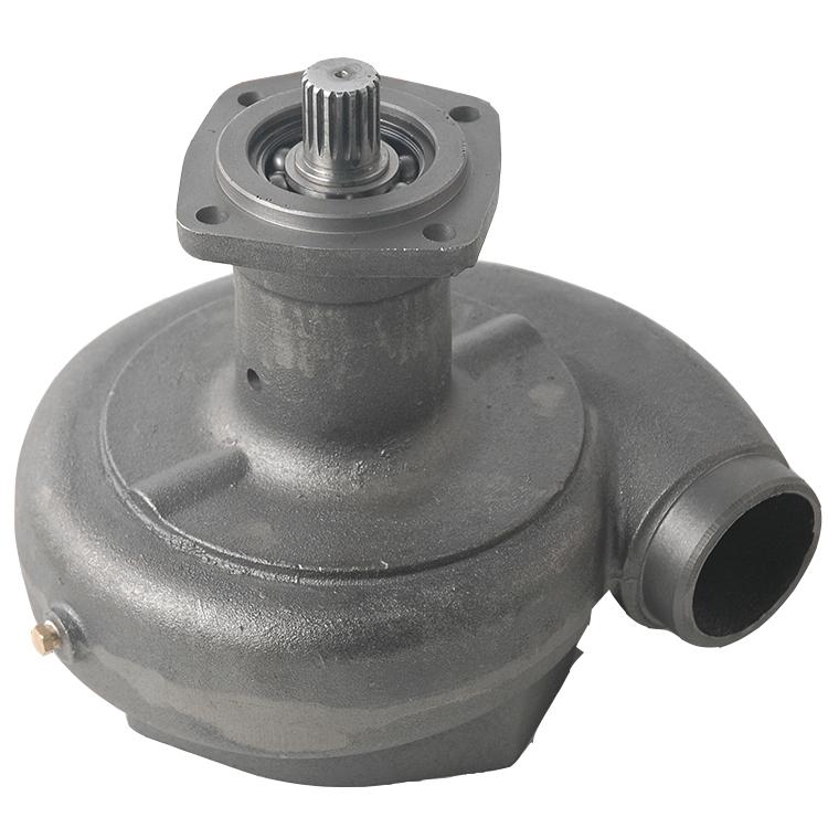 K50 Water Pump 3635809