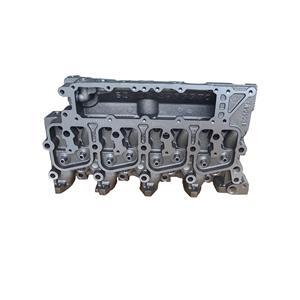 DCEC 4BT Cylinder Block 3903920