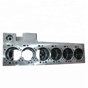 DCEC 6L Cylinder Block 4946152