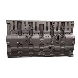 L9.3 Cylinder Block 5298073