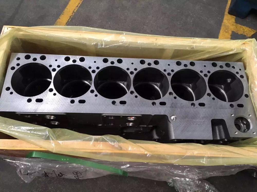 L9.3 Cylinder Block 5298073 Manufacturers, L9.3 Cylinder Block 5298073 Factory, Supply L9.3 Cylinder Block 5298073