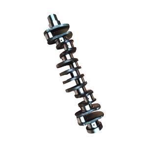 DCEC 6CT Crankshaft 3917320