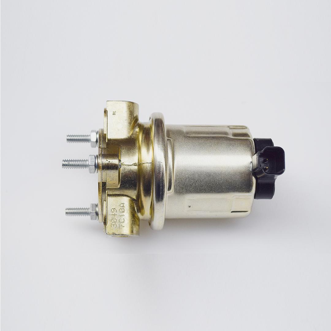 DCEC QSB5.9 Fuel Transfer Pump 4943049