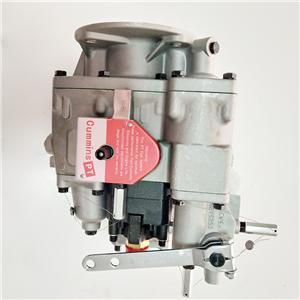CCEC K50 Pompa de combustibil 3095557