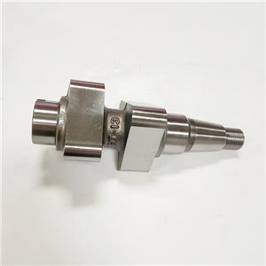 Fuel Pump Camshaft 3330991