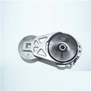 M11 Belt Tensioner 3691280