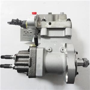 Pompa de combustibil DCEC ISLE 3973228