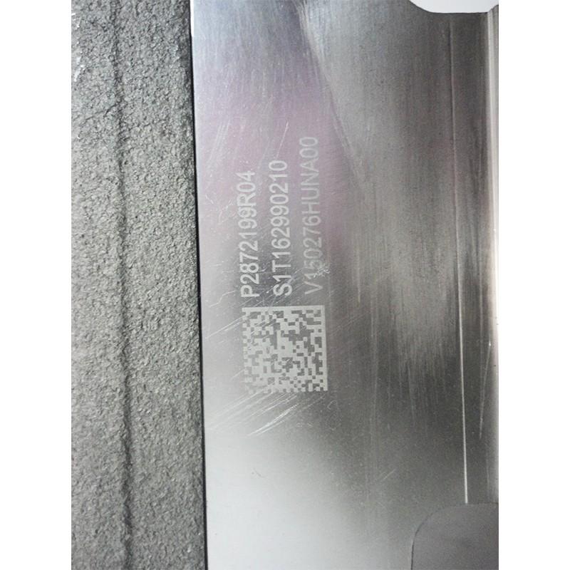 Cumpărați Pompa de combustibil DCEC ISLE 3973228,Pompa de combustibil DCEC ISLE 3973228 Preț,Pompa de combustibil DCEC ISLE 3973228 Marci,Pompa de combustibil DCEC ISLE 3973228 Producător,Pompa de combustibil DCEC ISLE 3973228 Citate,Pompa de combustibil DCEC ISLE 3973228 Companie